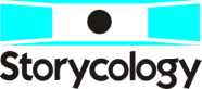 Storycology - Transform your career story